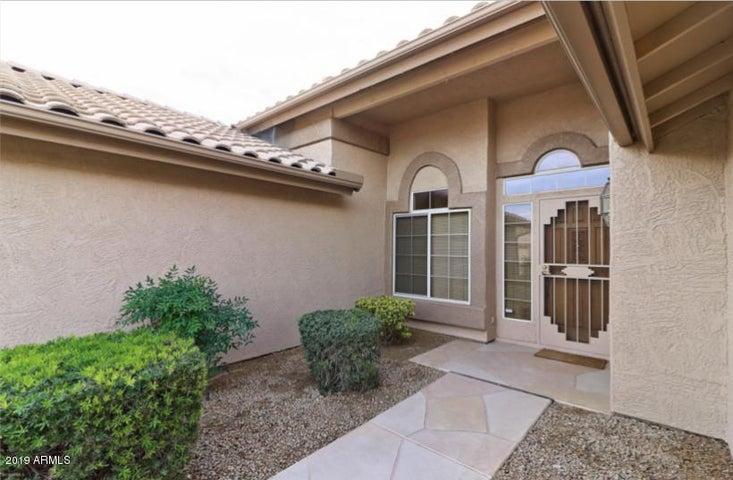 8529 W ROSEMONTE Drive, Peoria, AZ 85382