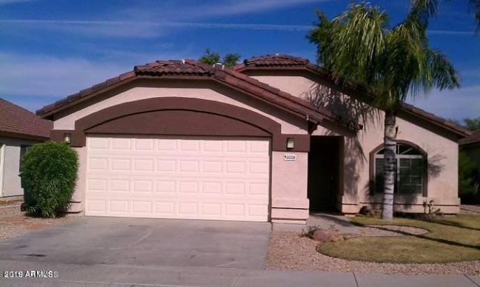 2028 E DANBURY Road, Phoenix, AZ 85022