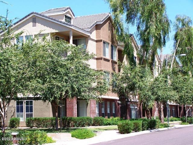 909 E CAMELBACK Road, 3012, Phoenix, AZ 85014
