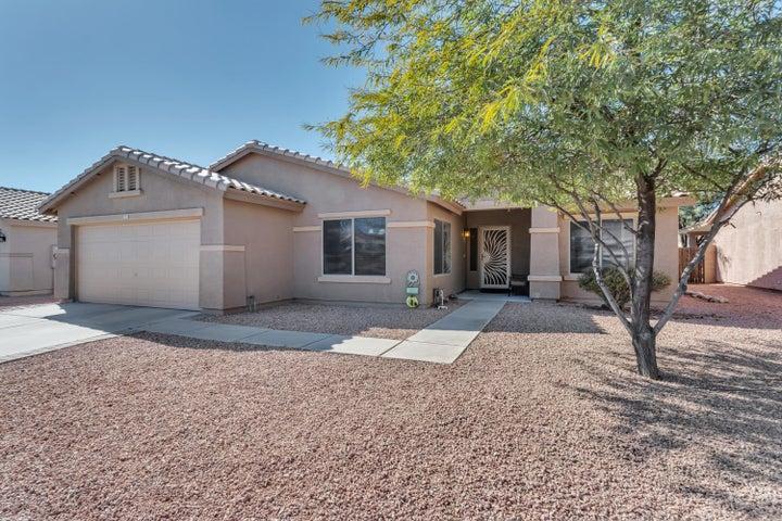 14420 N 150TH Lane, Surprise, AZ 85379
