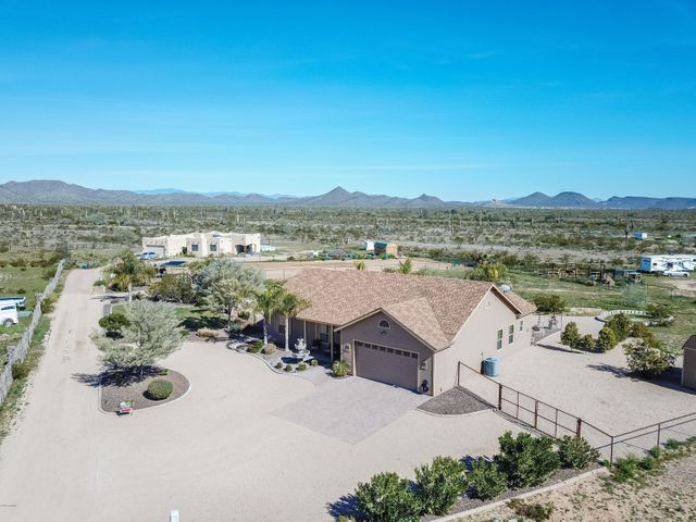 28419 N 150TH Lane, Surprise, AZ 85387