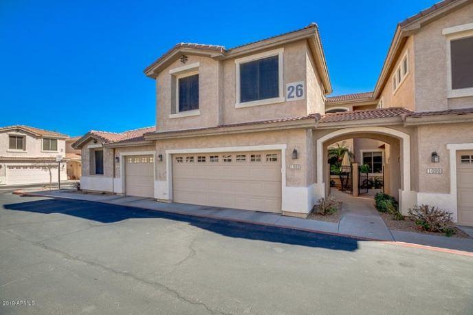 1024 E FRYE Road, 1089, Phoenix, AZ 85048