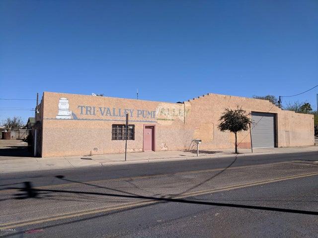 700 E MAIN Street E, Casa Grande, AZ 85122