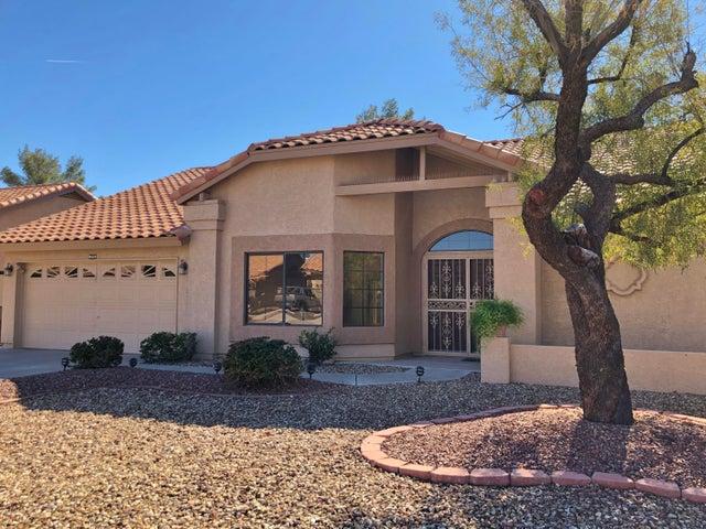 9659 W SIERRA PINTA Drive, Peoria, AZ 85382