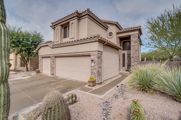 3055 N RED MOUNTAIN, 208, Mesa, AZ 85207