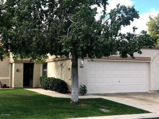 9123 W TARO Lane, Peoria, AZ 85382