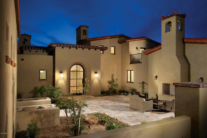 10040 E HAPPY VALLEY Road, 277, Scottsdale, AZ 85255