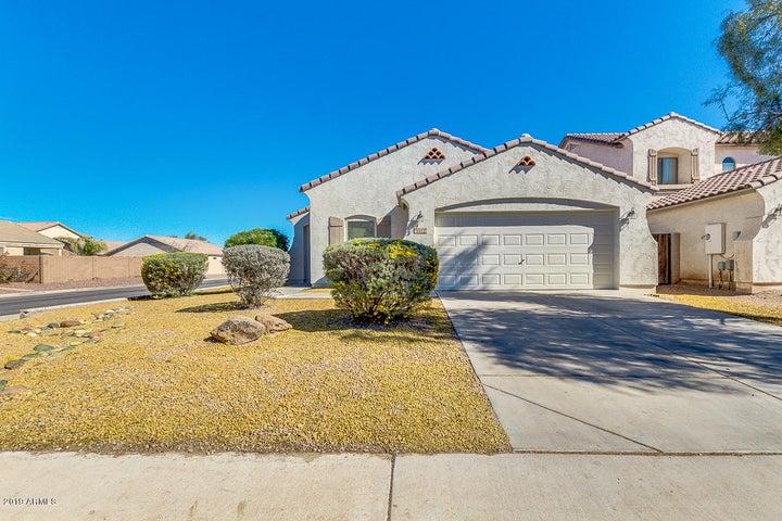 43274 W COWPATH Road, Maricopa, AZ 85138