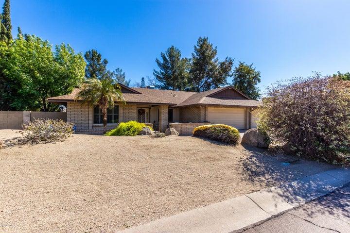 4440 W BLUEFIELD Avenue, Glendale, AZ 85308