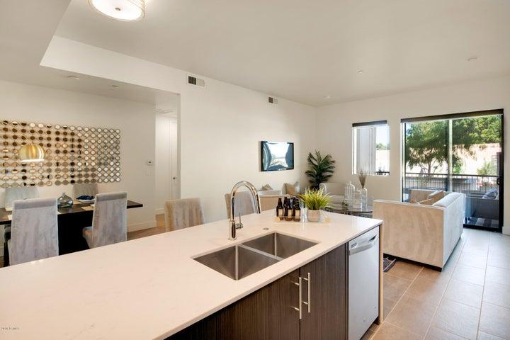 7300 E Earll Drive, 3006, Scottsdale, AZ 85251