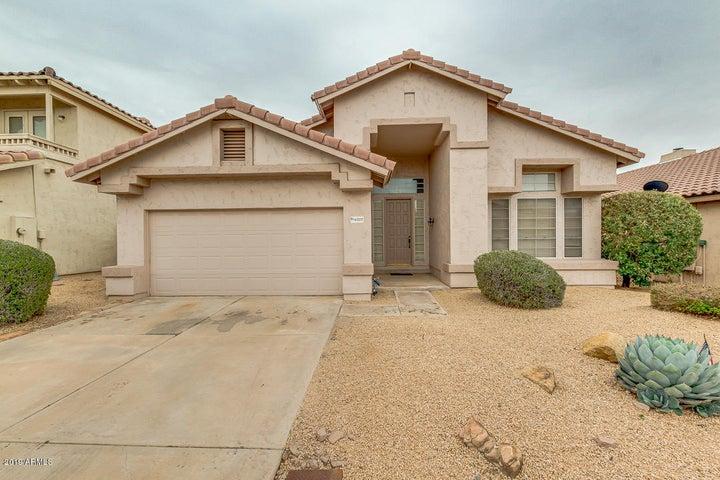 4325 E RANCHO CALIENTE Drive, Cave Creek, AZ 85331