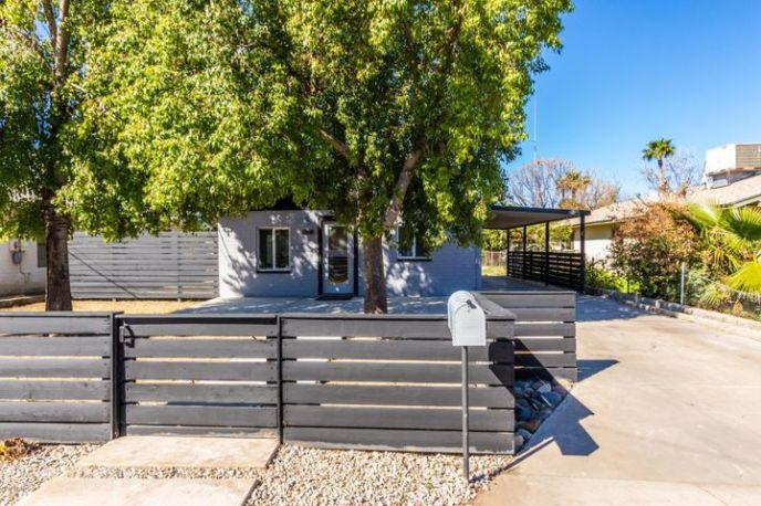 10618 N 80TH Drive, Peoria, AZ 85345