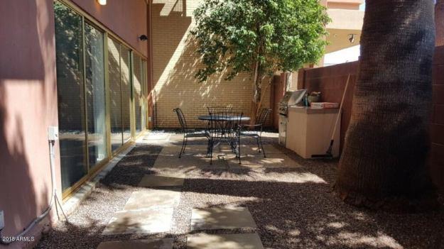 4750 N CENTRAL Avenue, 1D, Phoenix, AZ 85012