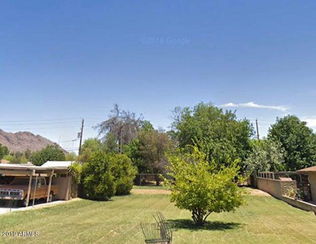4223 N 41ST Place, 5, Phoenix, AZ 85018