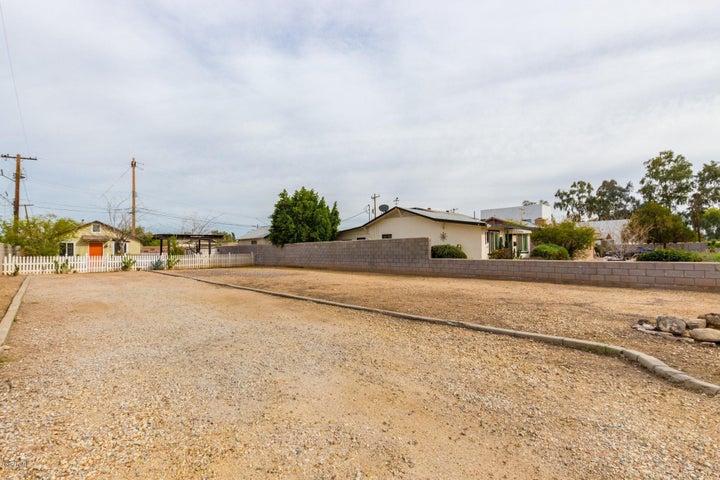 3831 N 8th Street, 8, Phoenix, AZ 85014