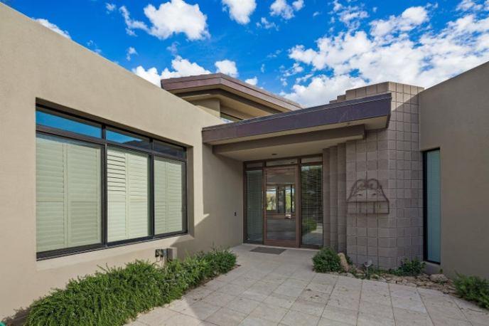 39653 N 107TH Way, Scottsdale, AZ 85262