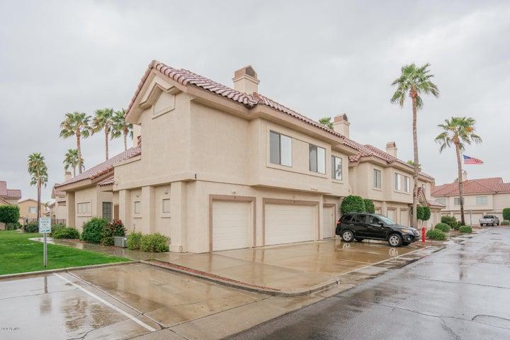 2801 N LITCHFIELD Road, 9, Goodyear, AZ 85395
