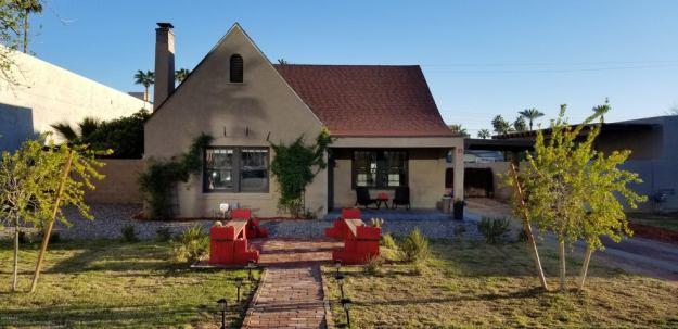 21 W WILSHIRE Drive, Phoenix, AZ 85003
