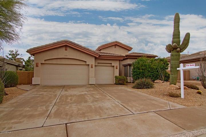 15527 E ACACIA Way, Fountain Hills, AZ 85268