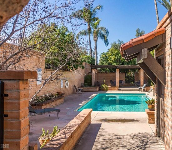 3032 N 32ND Street, 68, Phoenix, AZ 85018