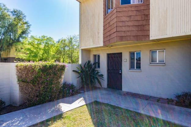 6030 N 15TH Street, 1, Phoenix, AZ 85014