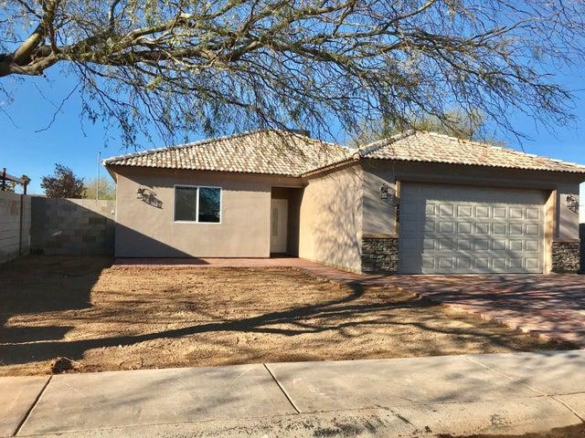 206 W RIO VISTA Lane, Avondale, AZ 85323