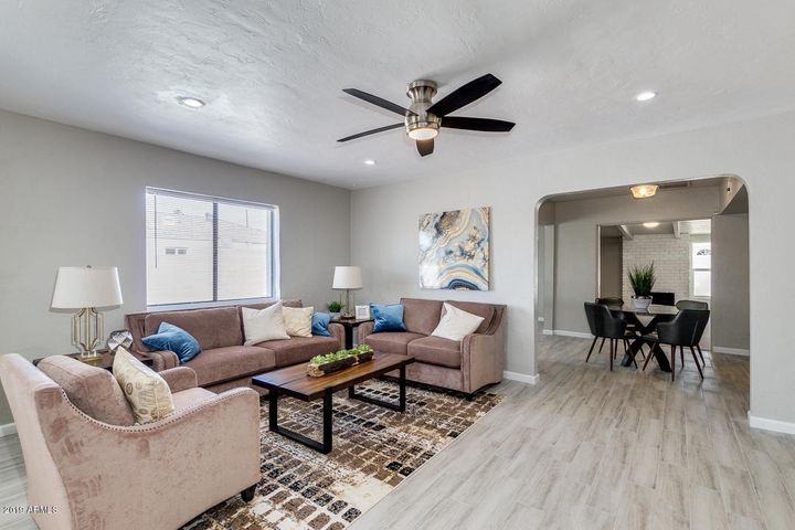 1715 N WHITTIER Drive, Phoenix, AZ 85006