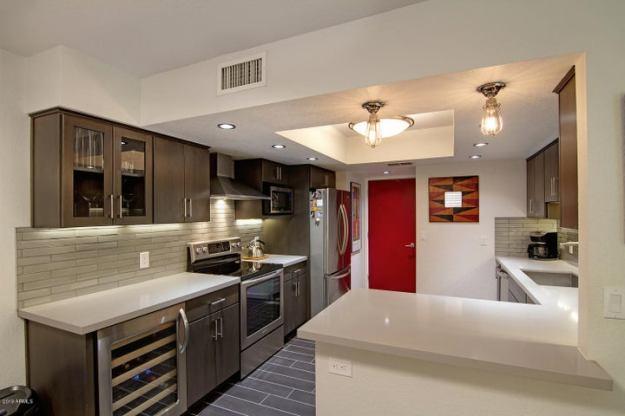 10 W GEORGIA Avenue, 17, Phoenix, AZ 85013