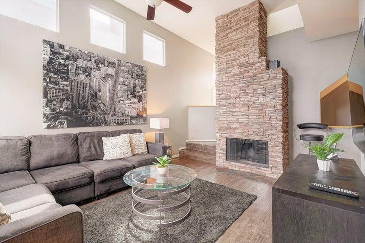3633 N 3RD Avenue, 2066, Phoenix, AZ 85013