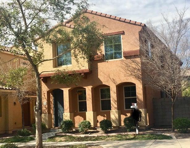 2120 N 78TH Drive, Phoenix, AZ 85035