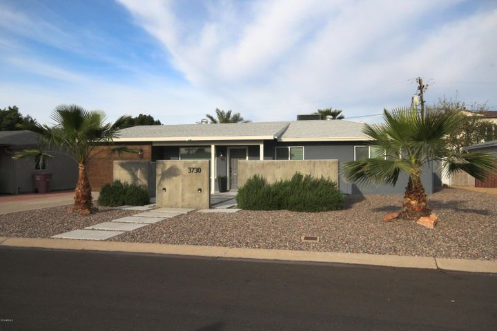 3730 N PUEBLO Way, Scottsdale, AZ 85251