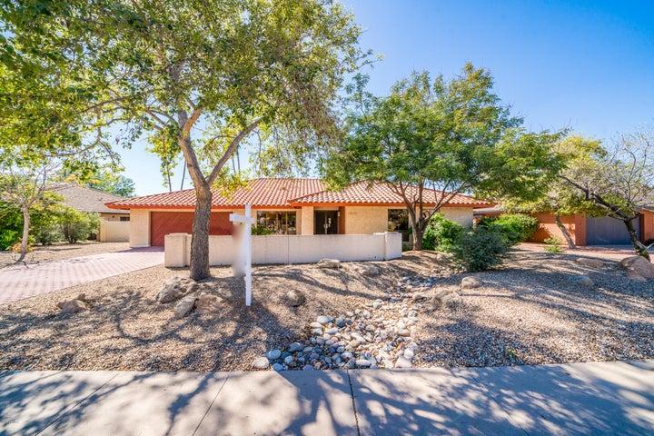 2524 S FOREST Avenue, Tempe, AZ 85282