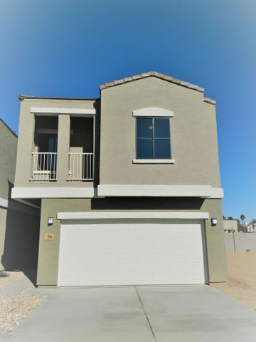 18777 N 43rd Avenue, 36, Glendale, AZ 85308
