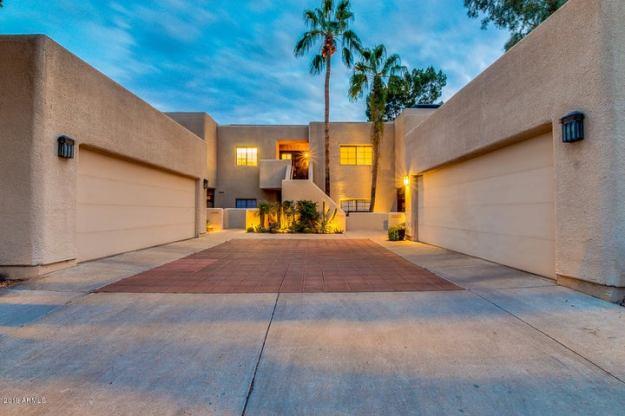 2939 E ROSE Lane, Phoenix, AZ 85016