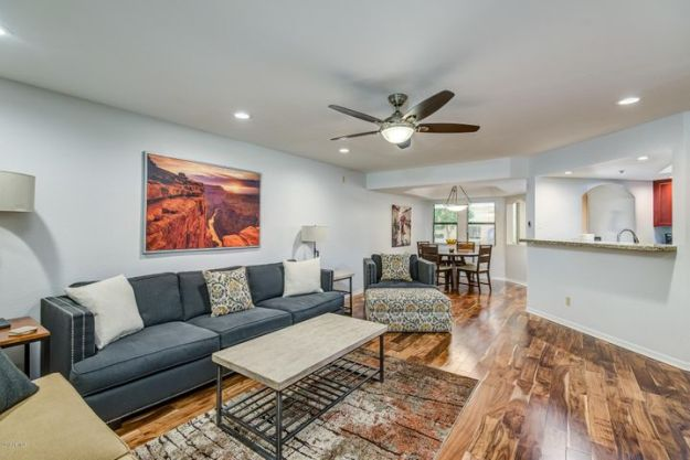 5104 N 32ND Street, 142, Phoenix, AZ 85018