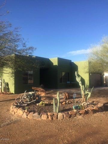 37873 N 10TH Street, Phoenix, AZ 85086
