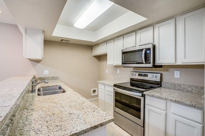 7777 E MAIN Street, 129, Scottsdale, AZ 85251