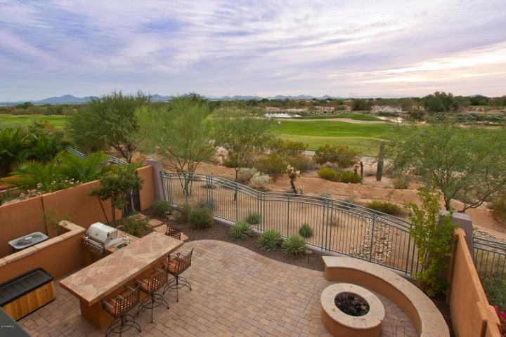 20750 N 87TH Street, 1023, Scottsdale, AZ 85255
