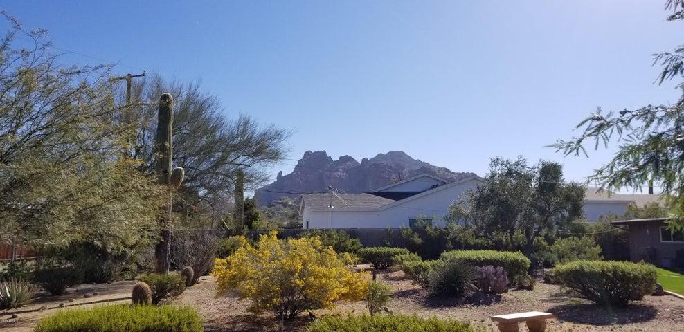 4214 E MARION Way, 9, Phoenix, AZ 85018