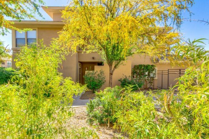 20100 N 78TH Place, 1140, Scottsdale, AZ 85255