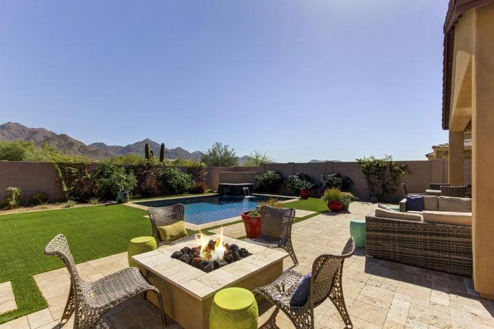 17507 N 97TH Street, Scottsdale, AZ 85255