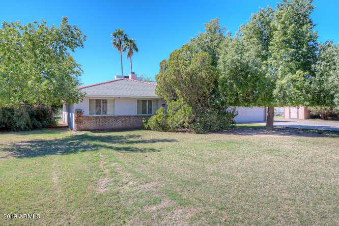 11401 W WINSLOW Avenue, Tolleson, AZ 85353