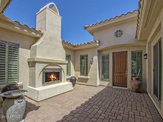 2305 N 156TH Drive, Goodyear, AZ 85395