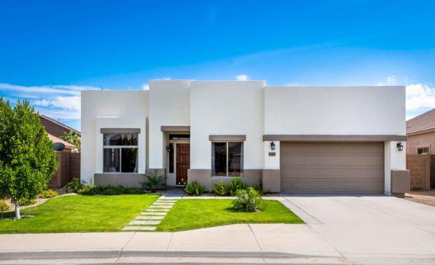 10101 E POSADA Avenue, Mesa, AZ 85212