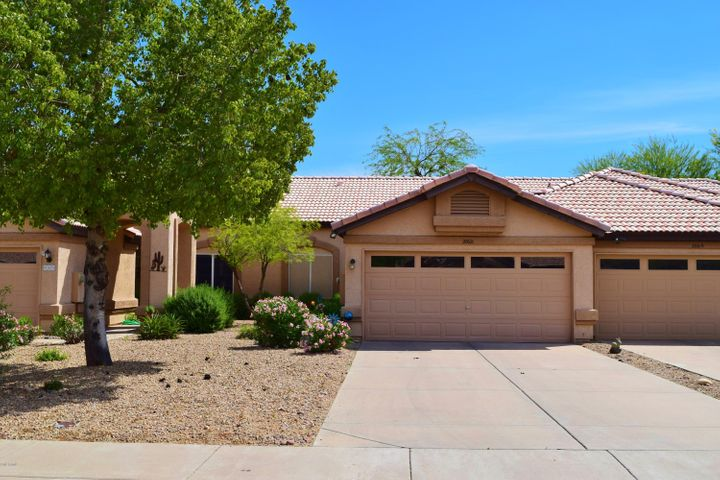 20621 N 104TH Avenue, Peoria, AZ 85382