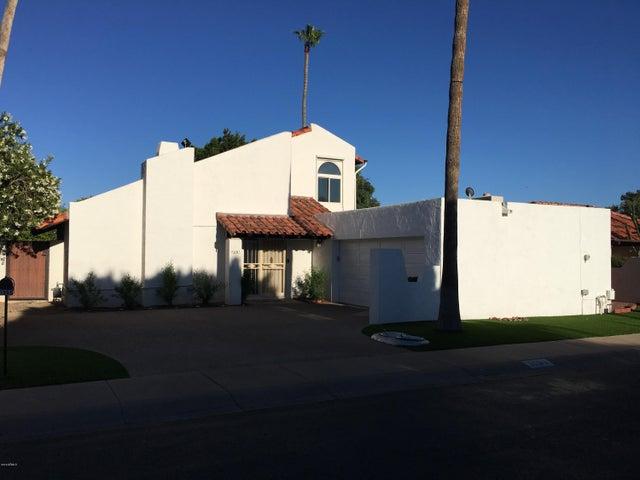 1061 E SEGOVIA Drive, Litchfield Park, AZ 85340