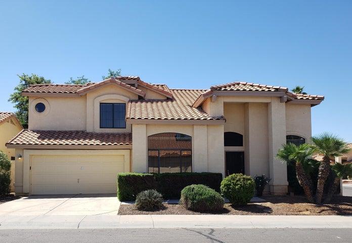 10763 W CLOVER Way, Avondale, AZ 85392