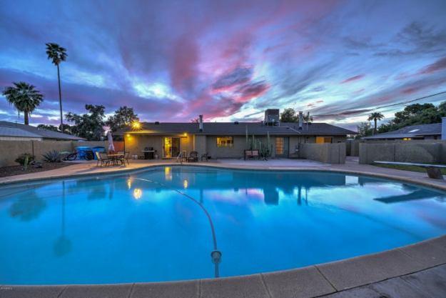 7609 N 13TH Avenue, Phoenix, AZ 85021