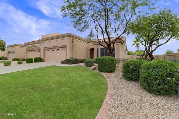 8409 W UTOPIA Road, Peoria, AZ 85382
