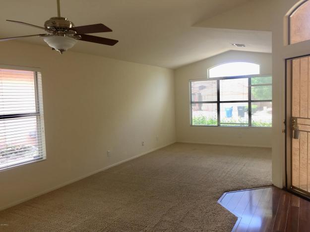 4330 E ABRAHAM Lane, Phoenix, AZ 85050